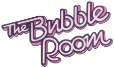 Bubble Room Restaurant